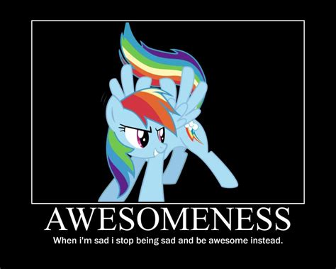 Mlp Rainbow Dash Meme - image 196176 my little pony friendship is magic