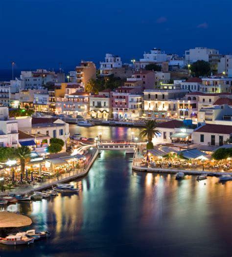 best area to stay in crete greece crete crete islands crete islands greece islands