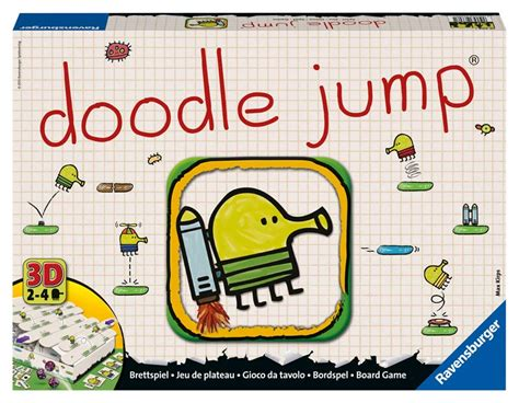 doodle jump to play doodle jump family toys
