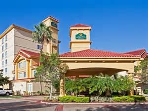 La Quinta La Quinta Inn Suites Orlando Convention Center Updated
