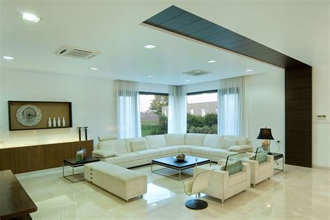 house photos anand house dipen gada associates