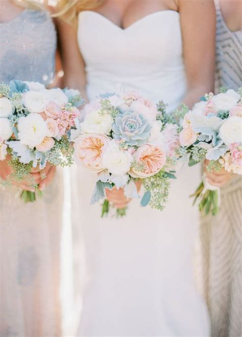 Pre Made Bridesmaid Bouquets by Wedding Bouquets Bridesmaid Bouquet Inspiration