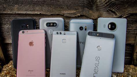 Look A Like Iphone 6s Gold galaxy s7 vs p9 lg g5 6s plus 950 xl htc 10 6p