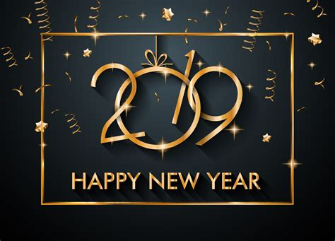 happy  year  wallpapers  hd images