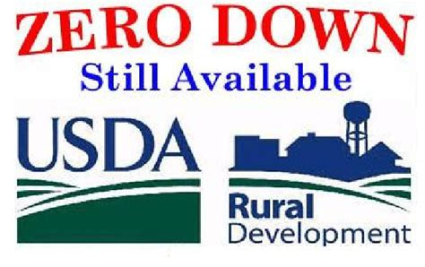 usda rural housing service delaware usda rural housing loans prmi delaware