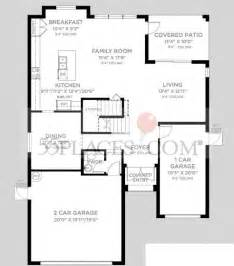 waterview floor plan waterview floor plan waterview home plans house plans
