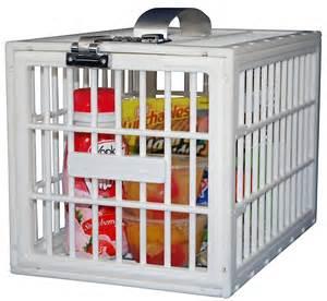 Kitchen Design B And Q Locker Brand 157281 Original Fridge Locker Free Shipping