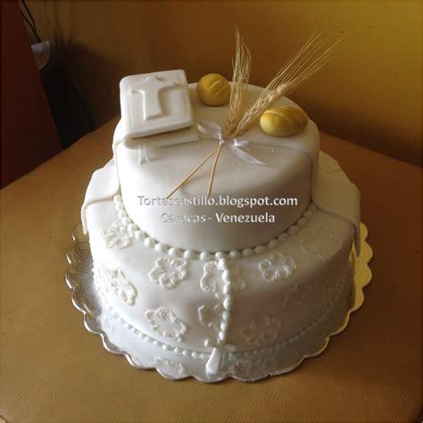 primera comunion pasteles y decoracion tortas decoradas tortas decoradas sra castillo caracas tortassracastillo hotmail torta primera