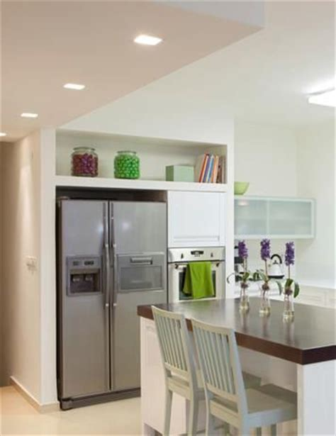Above Kitchen Cabinet Storage Ideas by 10 Best Images About Above Fridge Ideas On Pinterest