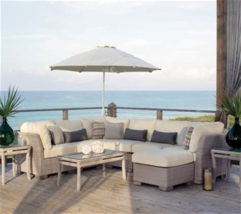 patio furniture st petersburg florida st petersburg home patio and outdoor furniture ta bay