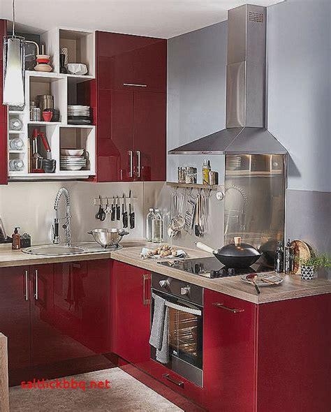 poign馥 de porte pour meuble de cuisine fra 238 che bouton porte meuble cuisine pour idees de deco de