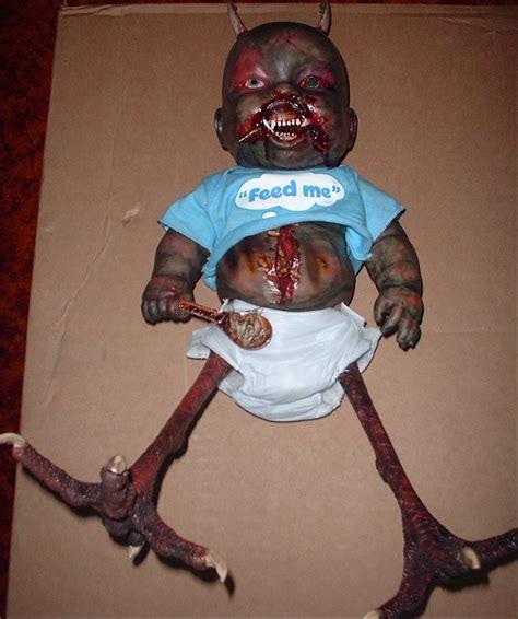 imagenes navidad terror juguetes de terror para esta navidad taringa