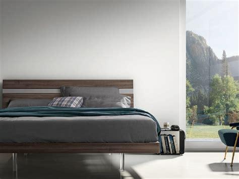 letto matrimoniale completo di materasso letto designe completo di rete e materasso in memory