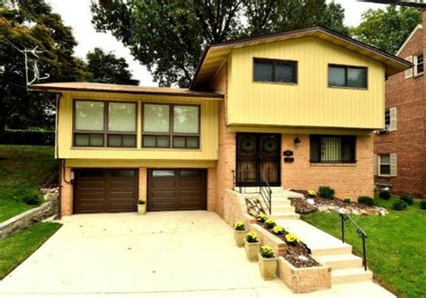 split level house designs in trinidad split level house pictures in trinidad house pictures