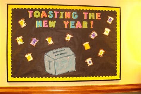 educational themes for january best 25 preschool door ideas on pinterest preschool