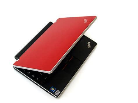 Laptop Lenovo Thinkpad Edge 11 lenovo thinkpad edge 11 serie notebookcheck nl