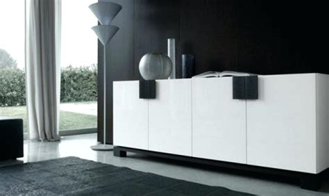 Modern Dining Room Buffet Best Modern Dining Room Sideboards And Buffets On Modern Buffet Circle