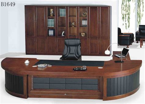 Unique Home Office Furniture Home Decor Model 69 Fred Fred Meyer Office Furniture