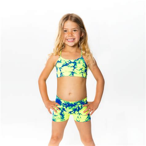 little model sugar little girls bra images usseek com