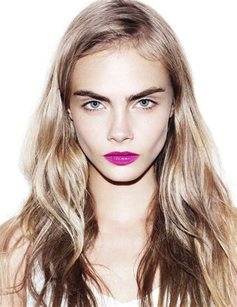 Or Cara The Rapp Show Trs Humpday Hotty Cara Eyebrows Delevingnes
