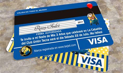 visa banco popular tarjeta visa oro banco banco popular stanammericht