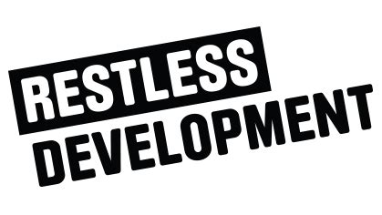 St S Mba Application Deadline by Opportunity At Restless Development Application