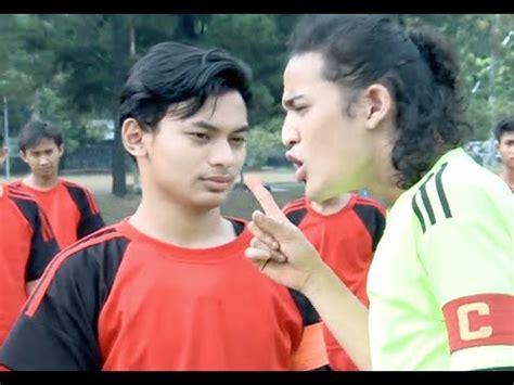film upin ipin main sepak bola phim video clip