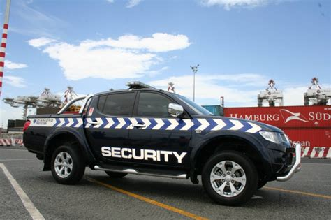 in car security how to conduct a security check on a vehicle