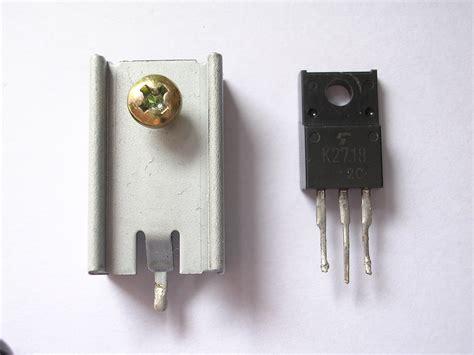 transistor wiki fitxer transistor y disipador jpg viquip 232 dia l enciclop 232 dia lliure