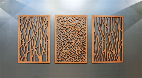 wall screens decorative screen