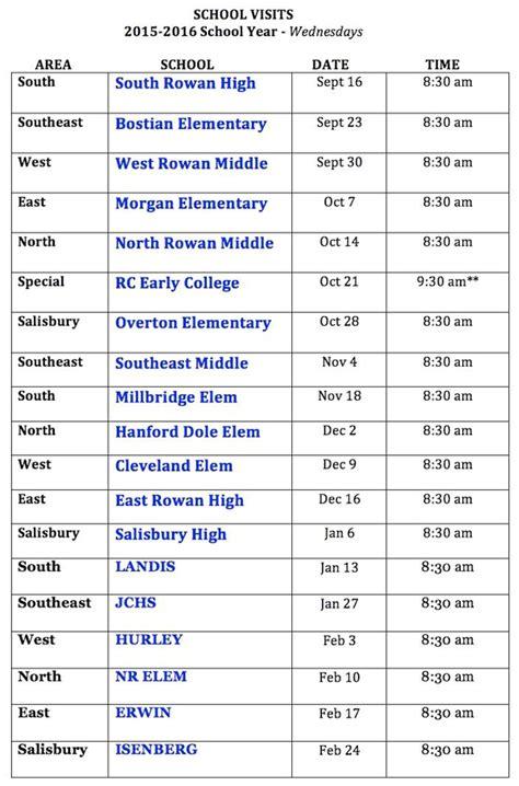 bts schedule bts world tour 2017 schedule