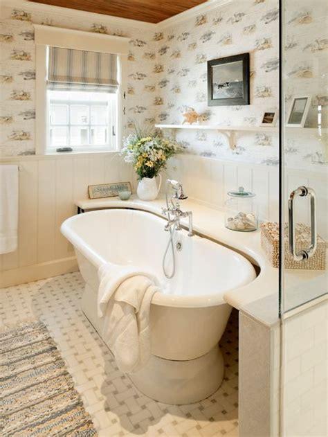 clawfoot bathtub shelf bathtub shelf ideas pictures remodel and decor