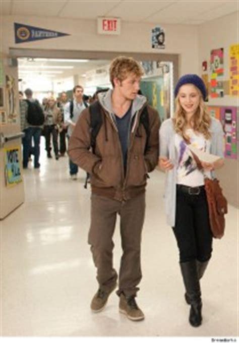 Film Romance High School | 2011 high school romance movies