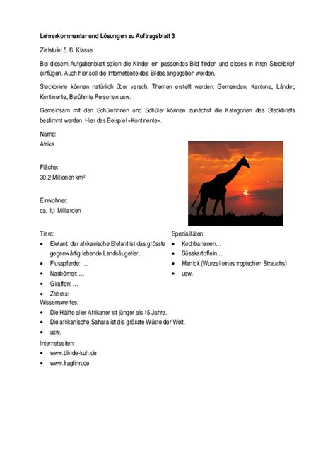 convert png file  word document