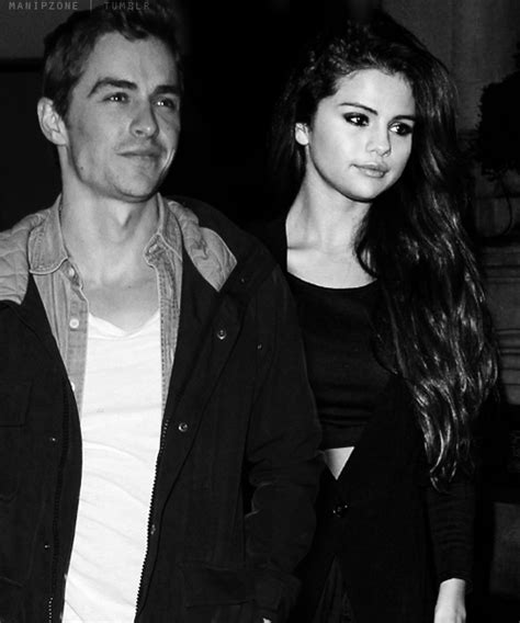 instagram manip tutorial dave franco and selena gomez manip requested by anonymous
