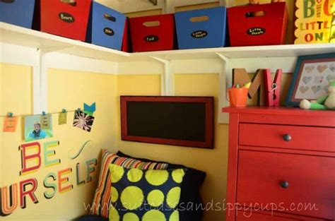 how to turn a bedroom into a closet big family small space how to turn a closet into a kid s bedroom suitcases and sippy cups