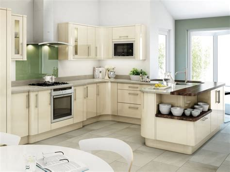 kitchen paints ideas choosing the best painting kitchen cabinets trellischicago