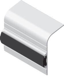 boat rub rail sealant the crestliner advantage experienced welded aluminum