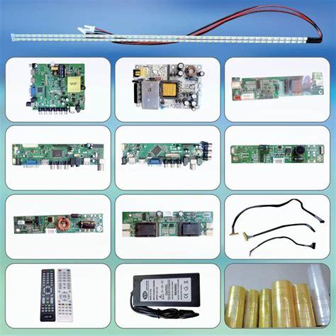 Spare Part Layar Tv Led Polytron hd lcd led tv spare parts v59 universal driver board buy usb led driver board led driver