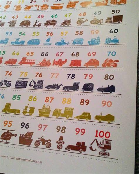 Best Seller Perahu Karet Untk 2 Orang Voyager 300 Bestway Keren buku parenting islami best seller flashcard hijaiyah