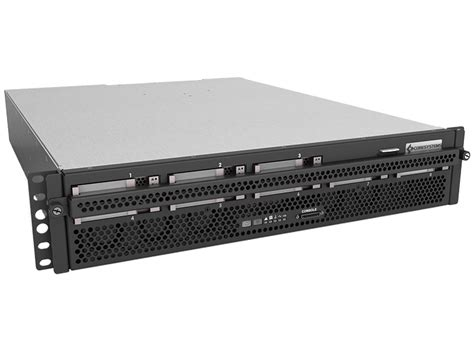 rugged server rack rugged m222s c220 m5 2u rack server systems
