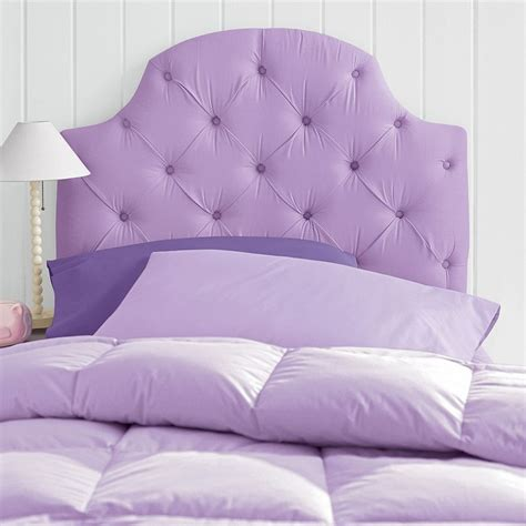 Purple Bed Frame 199 89 Upholstered Bed With Solid Wood Purple Bed Frame