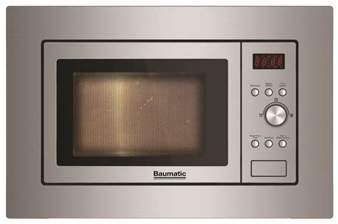 Built In Microwave 20 litre built in microwave oven