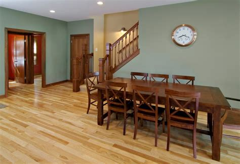 welcome home interiors 28 images fab open plan interior wall removal in remodeling toms river nj patch