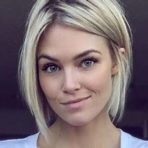 14 short hairstyles we want right now zergnet