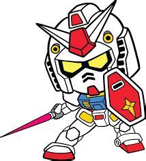 Kaos Gundam Mobile Suit gundam logo에 대한 이미지 검색결과 0001 s f mobile suit gundam