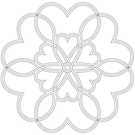 hearts coloring on pinterest coloring pages heart