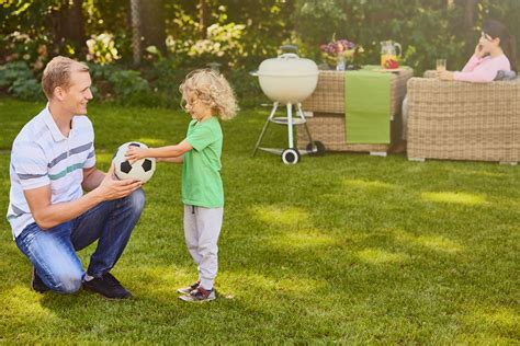 how to plan a backyard party planning a backyard party 28 images how to plan an