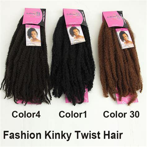 afro braiding hair color 30 2016 sale hair extensions top fashion afro twist braids 38