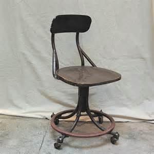 Roller Desk Chair Rolling Desk Chair Cityfoundry